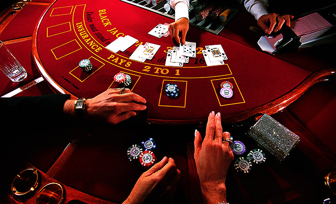 online casino welcome bonus no deposit uk