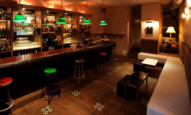 Equipamiento bares discotecas bares discotecas - Diseno de bares ...